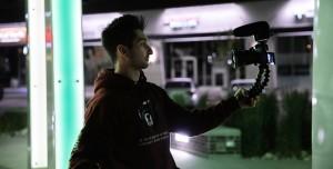 Sony'nin Ücretsiz Vlogger Olma Eğitimini Kaçırmayın