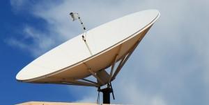 Starlink Yüksek Isınma Sorunu İnternet Kesintisine Yol Açtı