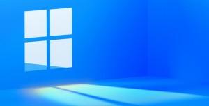 Yeni Windows Tanıtım Tarihi Resmi Olarak Açıklandı
