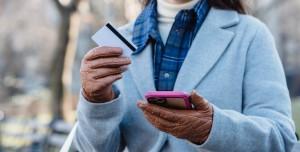 2. El Telefon Alım Satımında Yeni Dönem Başlıyor!