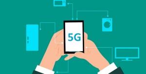 5G Abone Sayısı 2021'in Sonuna Kadar Rekor Sayıya Ulaşabilir