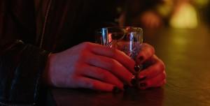 Bilim İnsanlarından Alkol Bırakmaya Kesin Çözüm!