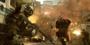 Amazon Gaming Ücretsiz Oyunlar Belli Oldu: Battlefield 4 de Var!
