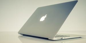 Apple Haziran Etkinliği Öncesinde Kritik Sızıntı!