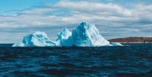Aşırı Hava Olayları İklim Değişikliği Yüzünden Daha Sıklaştı