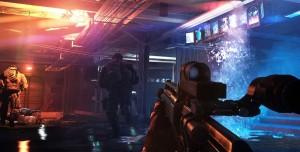 Battlefield 4 Sunucu Kapasitesi Arttırıldı: Oyuncular Akın Ediyor!