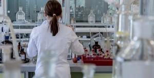 BioNTech Kanser Aşısı İçin Faz 2 Çalışmasına Başladı