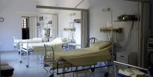 Çift Akciğer Nakli Olan Hasta, COVID-19 Aşısı Yaptırmadığı İçin Pişman!