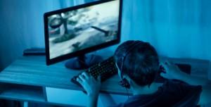 Çocukların İnternet Kullanımı: Son 2 Yılda Neler Arattılar?