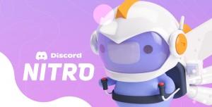 Discord Nitro Ücretsiz Oldu: Fırsatı Kaçırmayın!