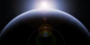 Gök Bilimciler, Dünya'ya Benzeyen Gezegen Keşfetti