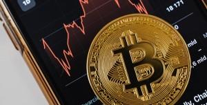 El Salvador'un Resmi Ödeme Aracı Bitcoin Oldu