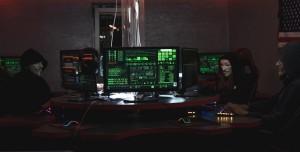Electronic Arts Siber Saldırıya Uğradı: Kaynak Kodları Sızdırıldı!