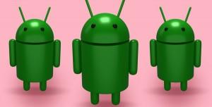 En Çok İndirilen Android Beta Sürümü Belli Oldu!