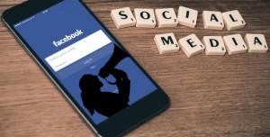 Facebook Grup Kavgaları İçin Devreye Yapay Zekayı Sokuyor