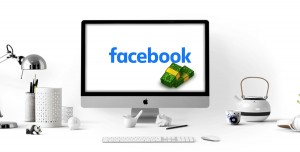 Facebook Piyasa Değeri 1 Trilyon Doları Aştı