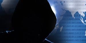FBI Mesajlaşma Uygulaması ile Yeraltı Dünyasına Sızdı