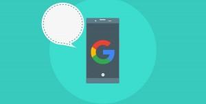 Google Chat Herkesin Kullanımına Açıldı!