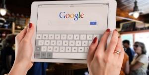 Google En Çirkin Dil Arama Sonucu İçin Özür Diledi