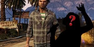 Bir GTA 6 Karakteri Sızdırıldı: Oyunda Ünlü Bir Rapçi Olabilir