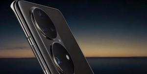 Huawei P50 Pro Görüntüleri Sonunda Gün Yüzüne Çıktı!