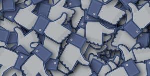 Influencer Reklam Yasağı Hakkında Bilinmesi Gerekenler