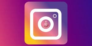 Instagram, App Store Komisyon Ücreti İçin Atılacak Adımı Açıkladı