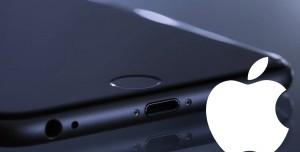 18 Yaşındaki Geliştirici iOS 4 Uygulaması Geliştirdi (Video)