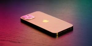 iPhone 13 Serisinin Batarya Kapasitesi Sızdırıldı!
