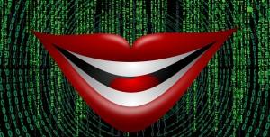 Bu Uygulamalar Joker Kötü Amaçlı Yazılım İçeriyor!