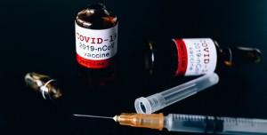 Koronavirüs Aşılarının Karıştırılması Daha İyi Koruma Sağlayabilir