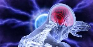 Koronavirüs Beyin İltihabı Alzheimer'la Benzerlik Taşıyor