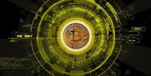 Kripto Para Güvenliği Nasıl Sağlanır? Cumhurbaşkanlığı Açıkladı