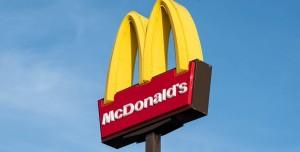 McDonald's Siber Saldırıya Uğradı: Müşterilerin Bilgileri Çalındı!