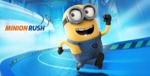 Minion Rush İndirme Sayısı Dudak Uçuklatıyor!