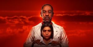 Netflix ve Ubisoft'tan Far Cry Animasyonu Geliyor