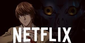 Netflix'e Gelecek Animeler Neler? (2021)