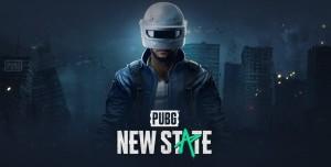 PUBG: New State Oynanış Videosu Yayımlandı