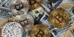 Dünyada Bir İlk: Bir Ülkenin Resmi Ödeme Aracı Bitcoin Oluyor!