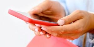 Salgında Online Harcamalar Ne Kadar Arttı?