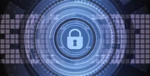 Şifre Güvenliği İçin Yapılması Gerekenler