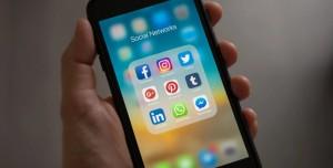 Sosyal Medya Yasası Kapsamında İlk Rapor Geliyor!