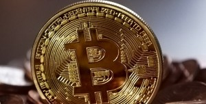 Tarihin En Büyük Bitcoin Etkinliği Yapılıyor!