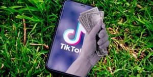 TikTok'un Sahibi ByteDance 2020'de Kazancını İkiye Katladı