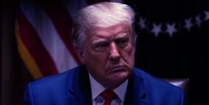 Trump'ın Facebook Yasağı Ne Zaman Kalkacak?