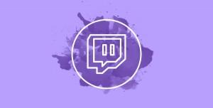 Twitch Çöktü mü, Neden Açılmıyor?