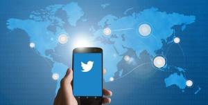 Twitter Türkiye Gündeminin Büyük Bir Kısmı Sahte!