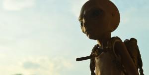 Gök Bilimci: Dünyayı Uzaylı Filmlerindeki Gibi Canlı Uzaylılar Beklemiyor