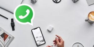 WhatsApp Çoklu Cihaz Hakkında Yeni Detaylar Ortaya Çıktı