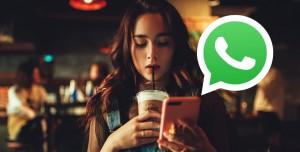 WhatsApp Gizlilik Politikası İçin Reklam Kampanyası Başlattı